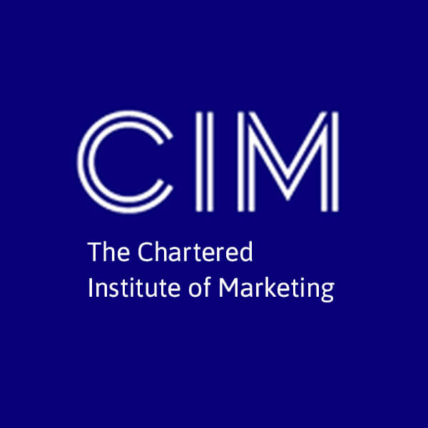 NESMA large organisation logo CIM
