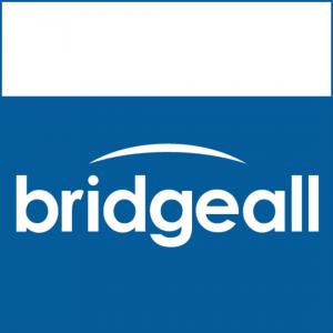 Bridgeall Logo