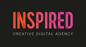 Inspired Agency Logo