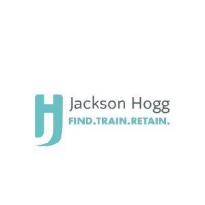 Jackson Hogg Logo